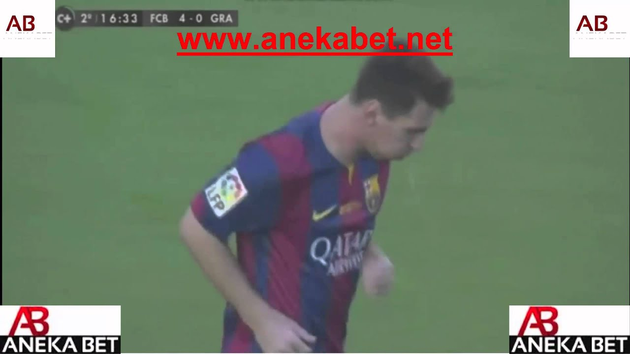 Anekabetting betting soccer sites