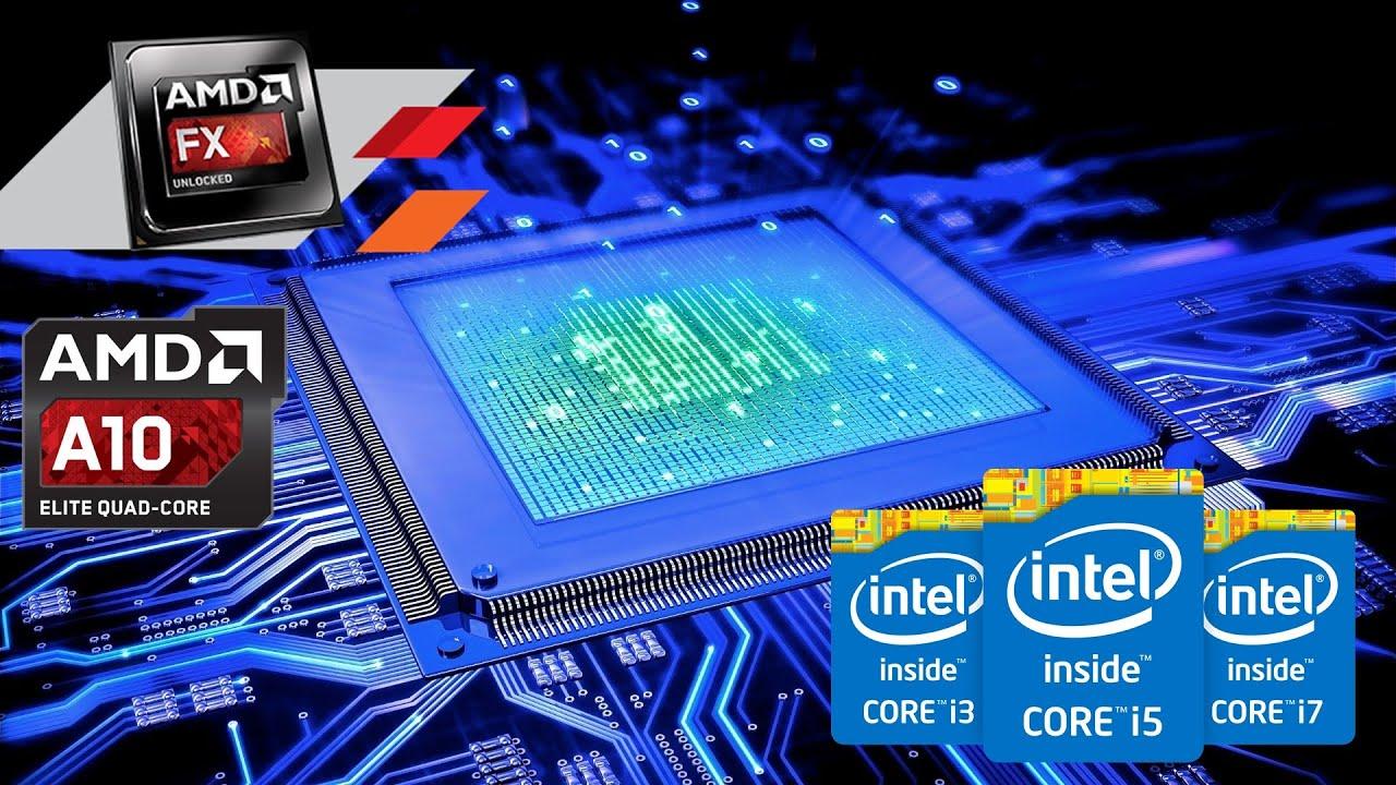 Kết quả hình ảnh cho motherboard laptop anh 3d