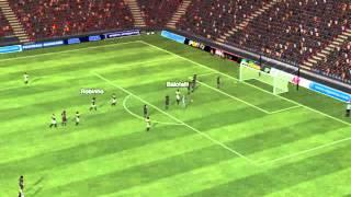Video Barcelona 0 3 A C  Milan   Match Highlights download MP3, 3GP, MP4, WEBM, AVI, FLV Desember 2017