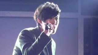"KIM HYUN JOONG JAPAN TOUR 2015 ""GEMINI"" 김현중 金賢重 Kim Hyun Joon..."