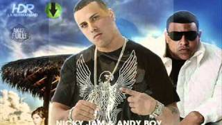 No Pide Permiso  Prod.by Jack Dj Ft Dj Fresh-bory Osa-mercenario Nicky Jam & Andy Boy