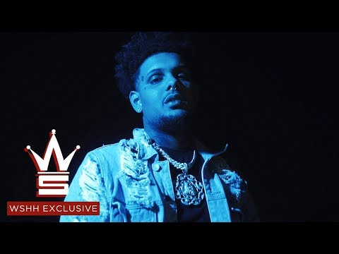 "Smokepurpp – ""On Purppose"""