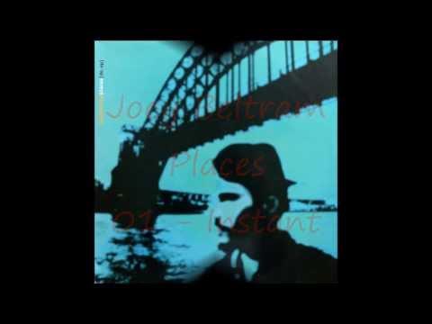 Joey Beltram - Places, A1 - Instant