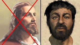The Strangest Things Jesus Did