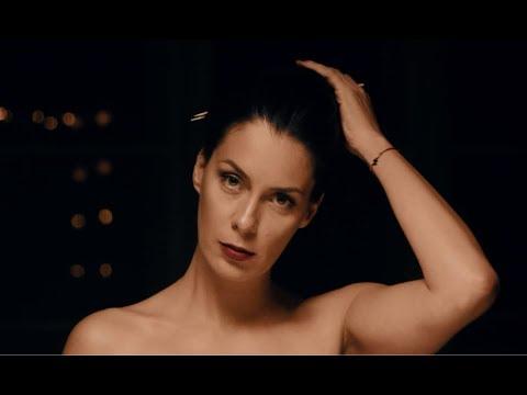 NEVERNE BEBE - DORIA - new official video 2018