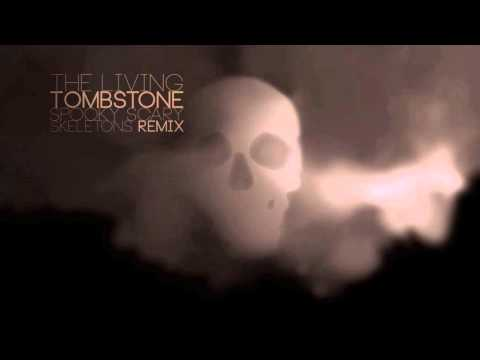 Spooky Scary Skeletons (Remix) - Extended Mix 10 hours