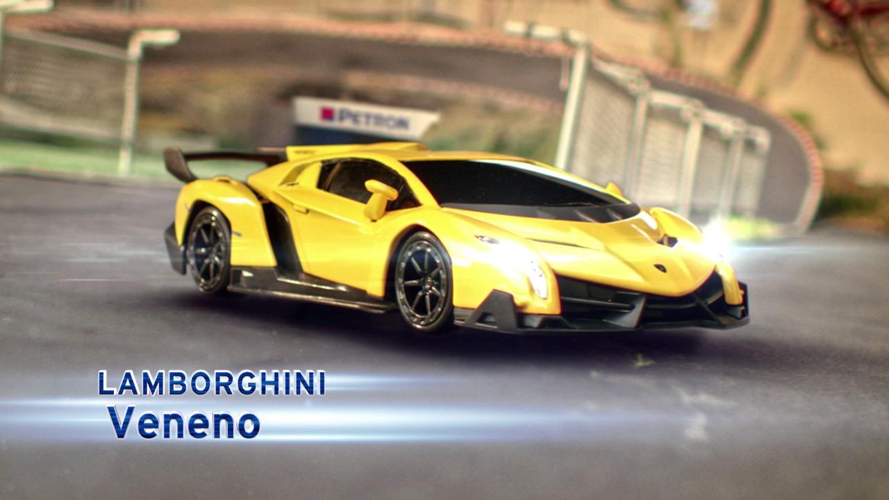 Ferrari для мужчин металлический брелок для ключей с логотипом scudetto ferrari catalog брелоки: discover the features and buy online on the official.