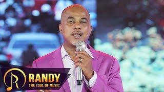 Nơi Ấy Mẹ Mong ‣ Sáng tác & Trình bày: Randy [OFFICIAL MV]