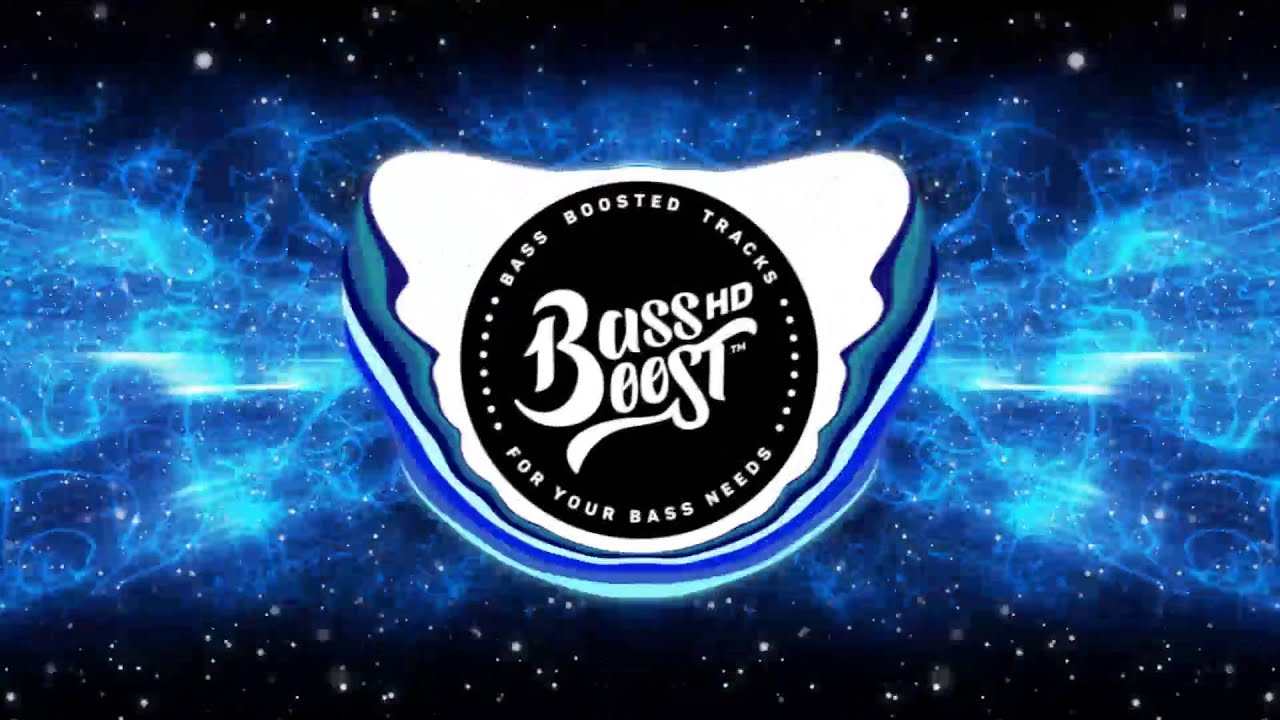 BASS BOOSTER - VOLUME BOOSTER on the App Store