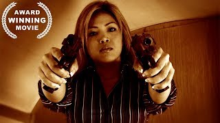 Ever After | Drama Film | Full Length | Thriller | Action Movie | HD
