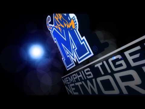 Memphis Athletics Introduces The Memphis Tiger Network