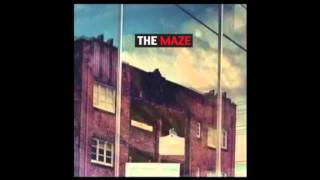 The Maze - On Your Own