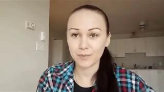 видео ielts в украине