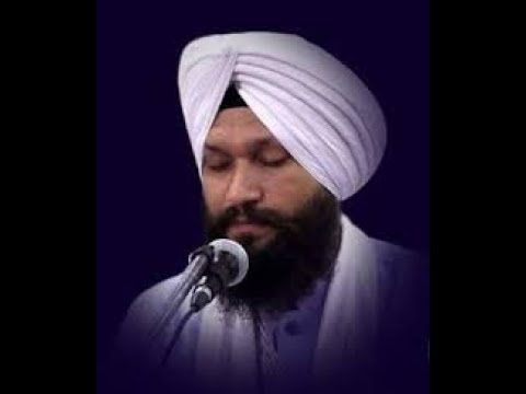 Live-Now-Amritvela-Samagam-From-Gwalior-M-P-8-November-2019-Gurbani-Kirtan-Baani-Net-2019