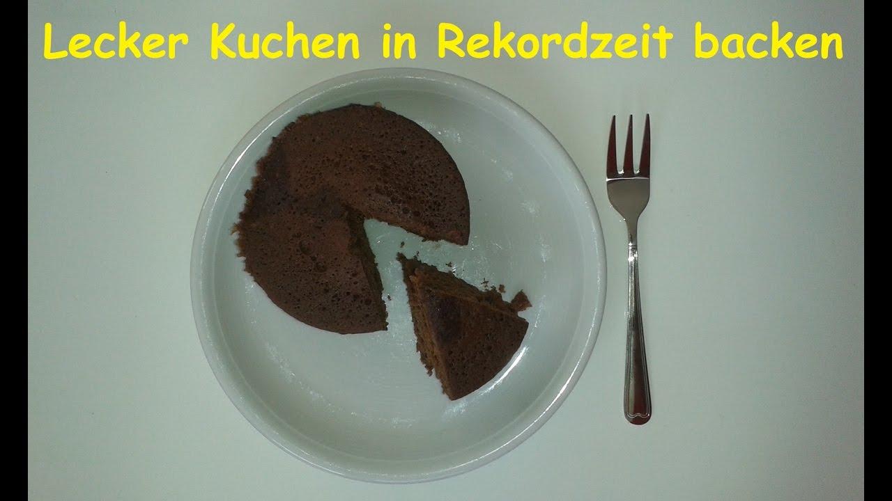Bester Kuchen Der Welt. Elegant Wer Ist Der Beste Dies Soll Bei ...