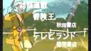 http://www.nicovideo.jp/watch/sm7178145.