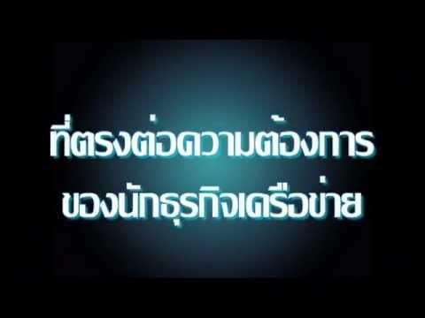www.youcando-team.com