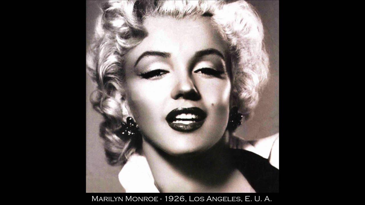 Divas de Hollywood _anos 40 - II.wmv