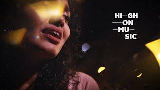 Thaaram - Jyotsna Radhakrishnan - High On Music