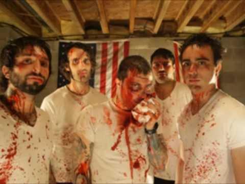 5th Period Massacre - Leathermouth mp3
