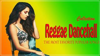 Reggae Dancehall Best Of Jamaica  Old School Reggae  Best Of 90s Dancehall