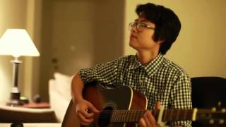 Download Video MV Đi Học Acoustic Guitar Cover by EscTran cực đỉnh MP3 3GP MP4
