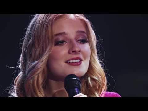 A Celtic Family Christmas featuring Jackie Evancho