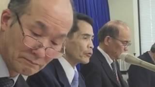2015 4 27 交通運賃割引制度記者会見