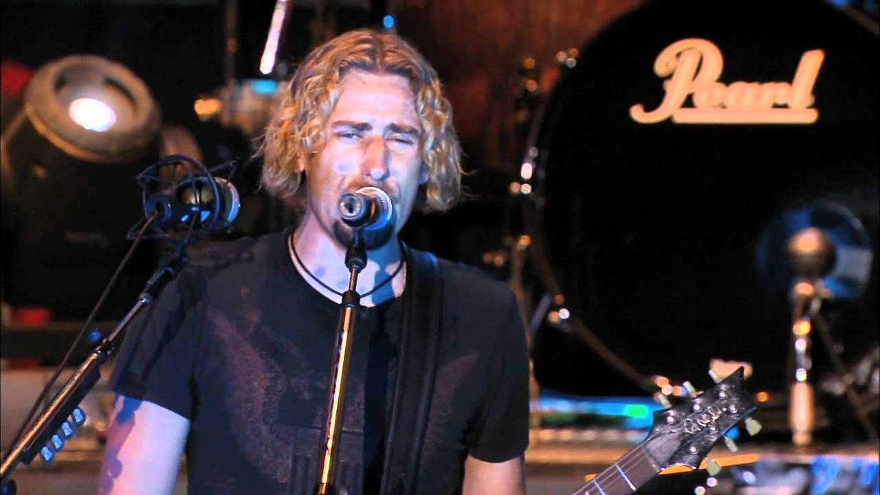 nickelback-because-of-you-live-at-sturgis-2006-720p-slava-lucky