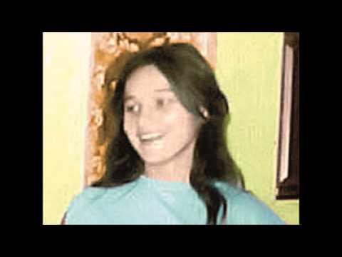 LimeMagazine.eu Il martirio di Palmina, bruciata viva a 14 anni perché non voleva prostituirsi