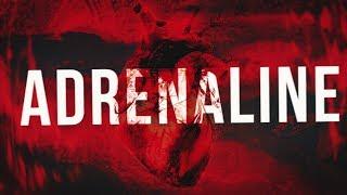 Jebroer, Dutch Movement & Outsiders - Adrenaline (Official Lyric Video)