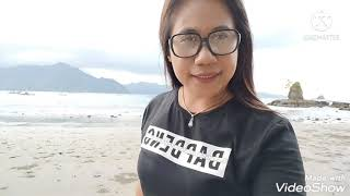 Download Ngabuburit Ala Anak Pantai