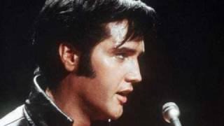 Buy Elvis's Albums ...