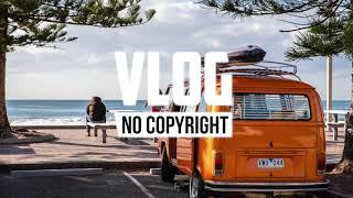 Oshóva - Nature's Voice (Vlog No Copyright Music)