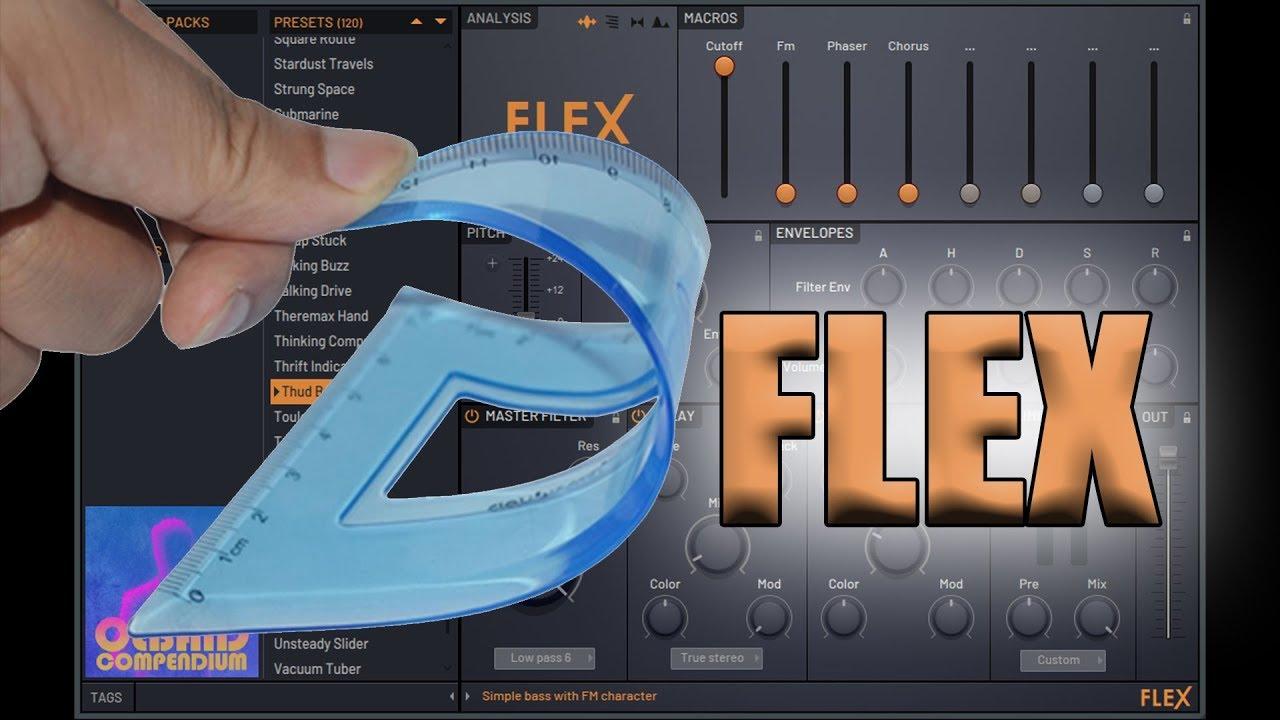 nexus plugin free