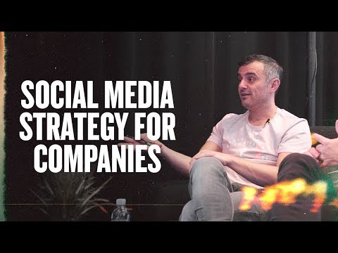 Winning vs Losing on Social Media | Meeting With A Brand in Helsinki, Finland 2018