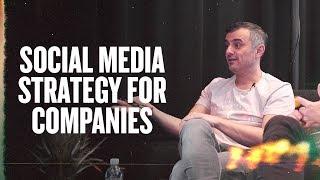 Winning vs Losing on Social Media | Meeting With A Brand in Helsinki, Finland 2018