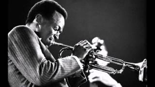 Miles Davis- January 16, 1968 NYC: Teo's Bag