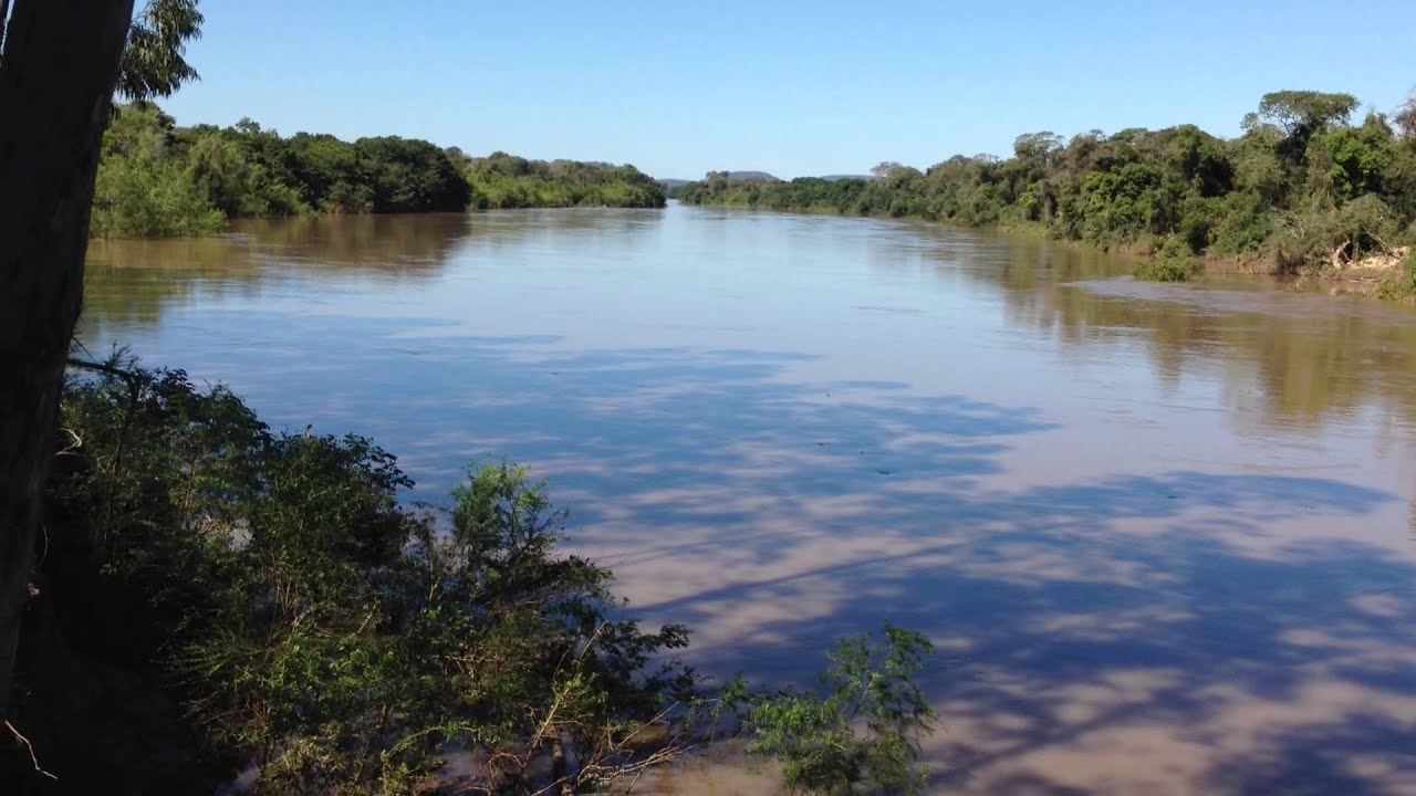 Resultado de imagen para puentes sobre el rio apa