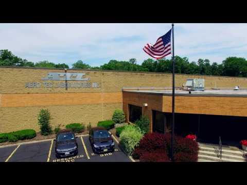 Aero Tec Laboratories, Inc. - Company Overview