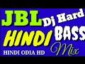 Download Lagu Jbl Dj Mashup Hard Bass Mix 2017 Hindi Songs Remix.mp3