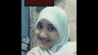 "Video Hot Terbaru!! Foto-foto PRIBADI Fatin Shidqia Lubis ""X Factor Indonesia"" download MP3, 3GP, MP4, WEBM, AVI, FLV Mei 2018"