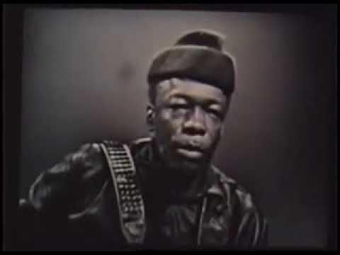 John Lee Hooker  Boom Boom Boom Boom    Mississippi Delta Blues