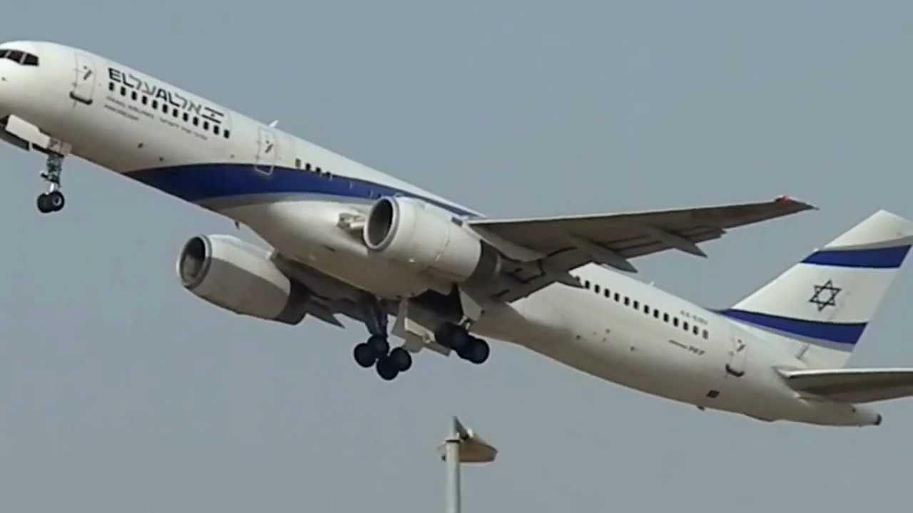 תוצאת תמונה עבור תמונות של מטוסים ממריאים