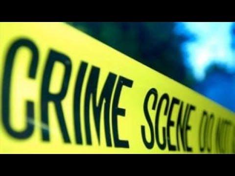 7 Police officers shot including 1 killed Under investigation October 3 2018 News