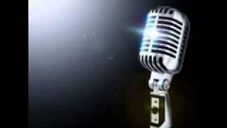 Repeat youtube video Ikaw Ang Inspirasyon By: Tropakits 2k11