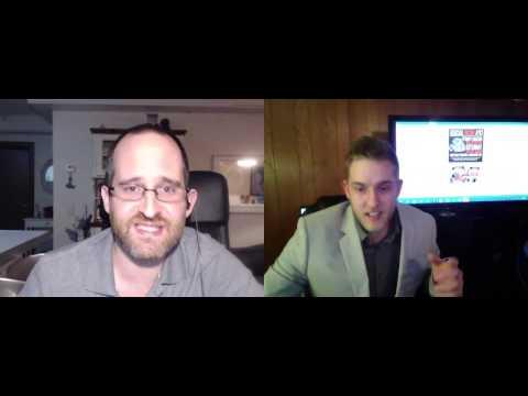 CPA Niche Jacker interview with Jon Smith