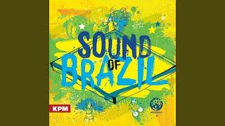 Baixar Brazilian Trip