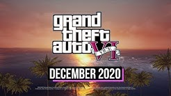 GTA 6 Released Date CONFIRMED by Trevor & GTA 6 Setting, Year & How it Will Work (Project Americas)