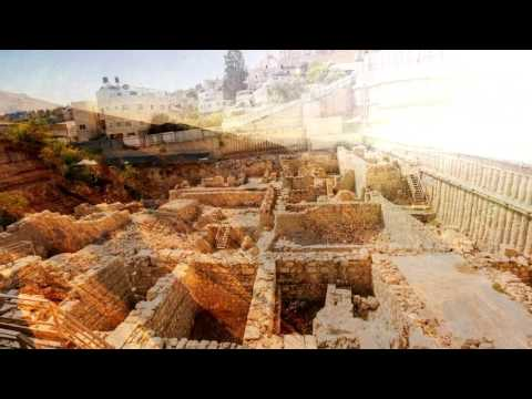 When and How the Jewish Majority in the Land of Israel Was Eliminated by Rivka Shpak Lissak